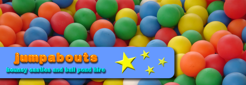 Bouncy Castle Hire Sidcup